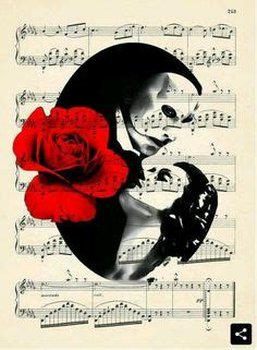 24 Best The Phantom Of The Opera images in 2015   Music of