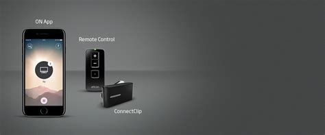 Hearing Aid Accessories | Connect Hearing Aids to Phone