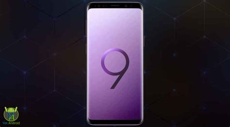 Download G960FXXU2BRJ3 for Galaxy S9 SM-G960F   Yes Android