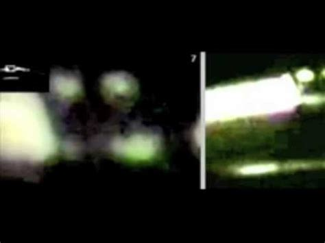 Turkey UFO Clearly Shows Aliens - Dr Roger Leir - YouTube