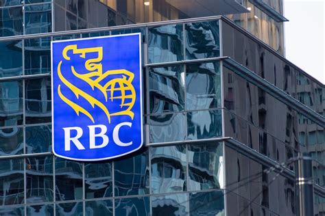 Royal Bank of Canada Sees Role for Public Blockchains in