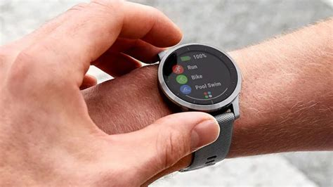 Best Fitness Smartwatches in 2020 | Android Central