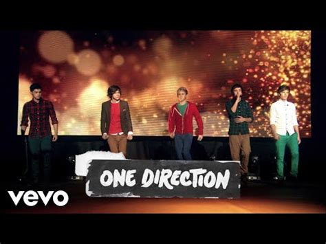Lyric: One Direction - 10 Years of One Direction 「Songtext」