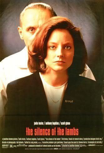"""Image gallery for """"The Silence of the Lambs """" - FilmAffinity"""