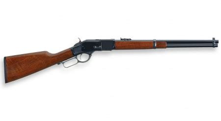 1873 Sporting Rifle A