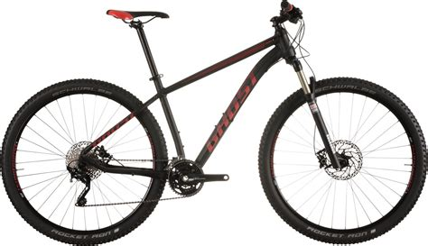 Ghost Tacana 7 2015 review - The Bike List