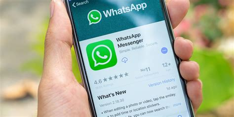 WhatsApp may get less annoying, half its users don't know